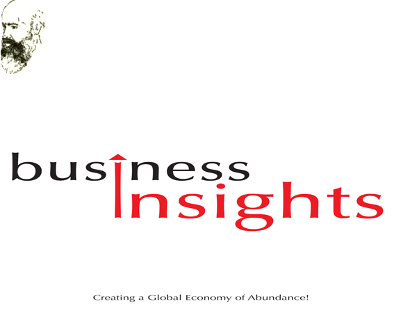 Business Insights Brochure5-Outlines