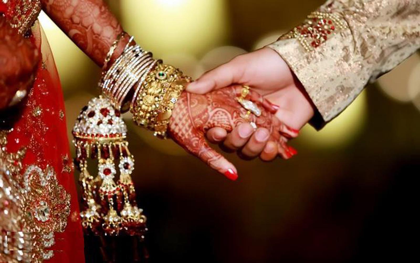 Marriage anniversary hd wallpaper u manoj lekhi