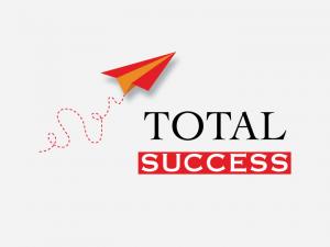 TotalSuccess-Logo