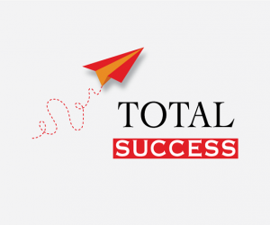 TotalSuccess-Logo1