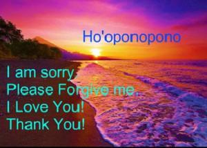 hooponopono_now-348373
