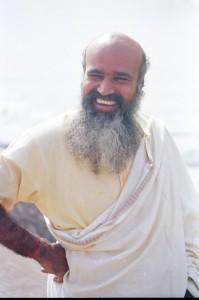 How To Go To A Guru