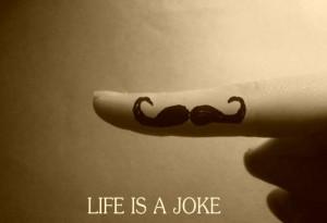 experience-friends-fun-joke-Favim.com-600135