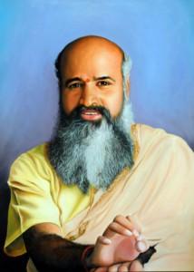My Guru to Me
