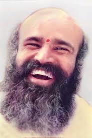 Guruji_Shri_Rishi_Prabhakar_1