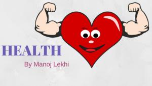 health _manojlekhi