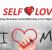 SelfLove_Ad