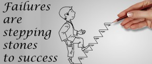 Manoj Lekhi -stepping-stones-to-success