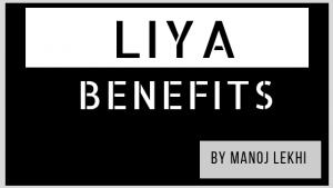 liya benefits