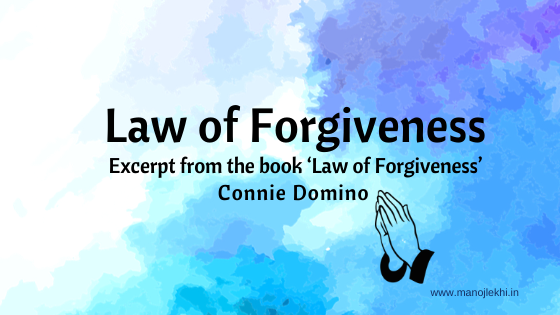 Law of Forgiveness