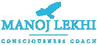 Manoj  Lekhi Logo